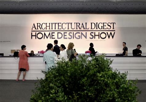 Architectural Digest Home Design Expo Core77 Photo Gallery Architectural Digest Home Design
