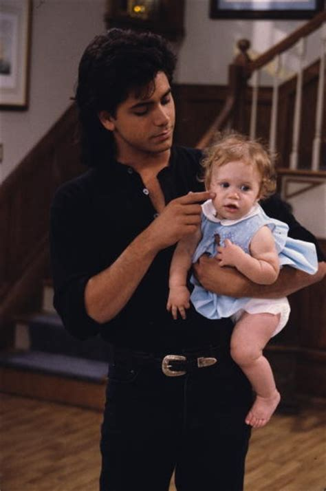 full house season 1 episode 1 watch full house season 1 episode 1 free prioritycaribbean