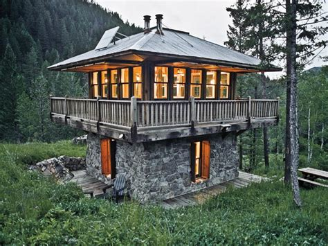 Designing A Cabin by Outdoor How To Create Beautiful Small Cabins Small Cabin
