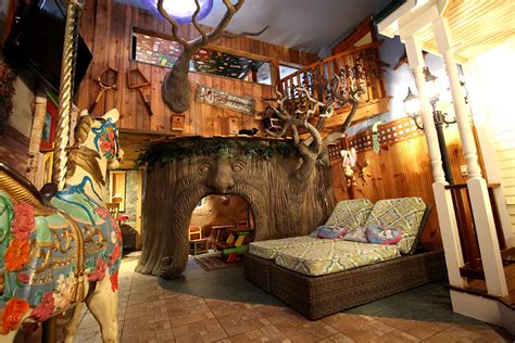 theme hotel north east adventure suites boutique hotel north conway new