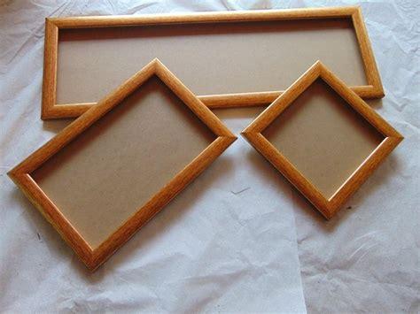 cornici 20 x 30 cornice legno colorata cm 20x30 san michele di ganzaria