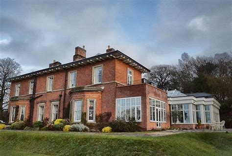 upper house the upper house barlaston stoke on trent compare deals