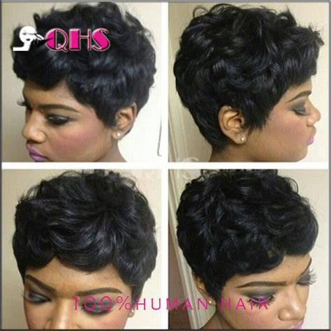 pixi afro wigs 371 best images about hair styles to try on pinterest