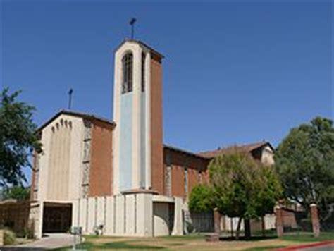 catholic church in mesa az