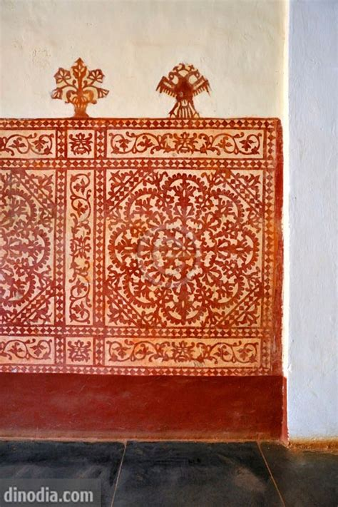 wallpaper for walls in goa 545 best images about murals and finishes for walls
