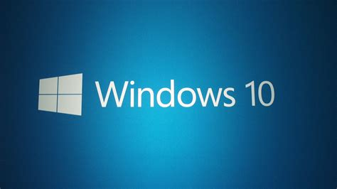 install windows 10 dvd how to install windows 10 technical preview from usb or