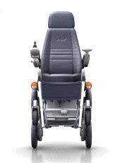 sedie a rotelle per scale salire le scale con la sedia a rotelle giubot