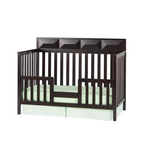 child craft convertible crib buying guide to cribs buybuy