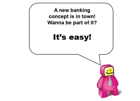 rhb bank internship jawatan kosong kemaman walk in at easy rhb 26