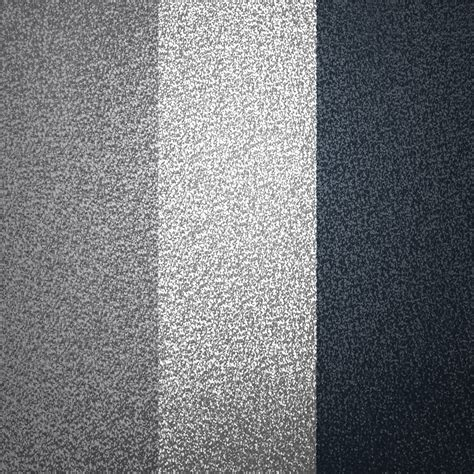 grey wallpaper ebay uk holographic glitter silver black grey stripe wallpaper