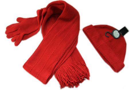 china scarf hat glove kit 19 china scarf hat glove kit