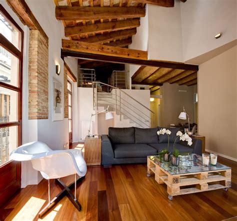 aticos decoracion decoracion interiores terrazas decoracion