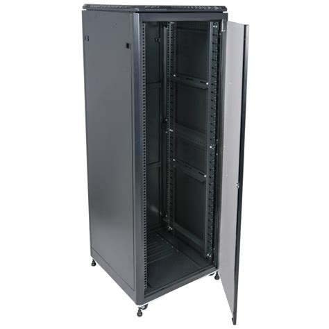 19 Data Cabinet 19 quot data cabinet flat packed 36u from rimmers