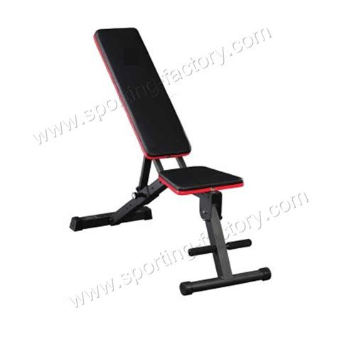 workout benches home best approach ltd