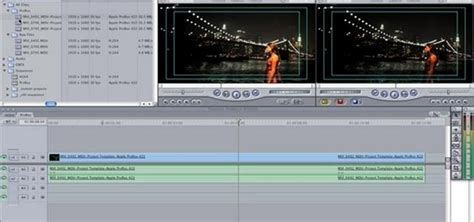 final cut pro for windows 7 free download download final cut pro 7 with serial number slamcalcyada