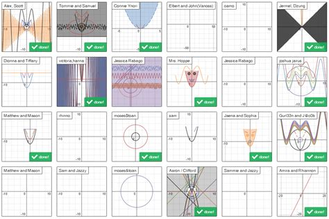 Graphiti Math Worksheets by Math Graphiti Worksheets 17 Math Best Free Printable