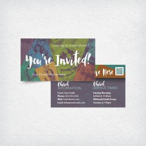 church invite cards template church invitation cards designs infoinvitation co