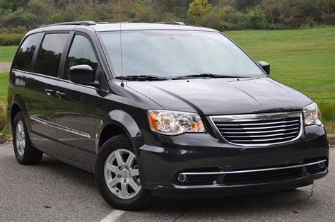 2011 chrysler town country chrysler town country questions 2011 28 images