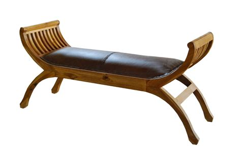Sofa Indonesia yuyu sofa teak garden furniture