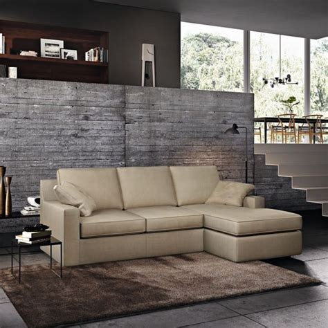 www poltrone sofa it 1000 id 233 es sur le th 232 me italian leather sofa sur