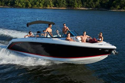 cobalt boats premium sound system cobalt boats for sale in louisiana