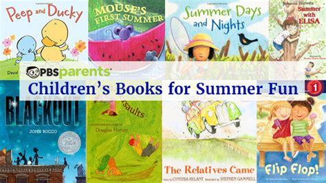 play parenting adventures in the great outdoors books children s books for summer activities for