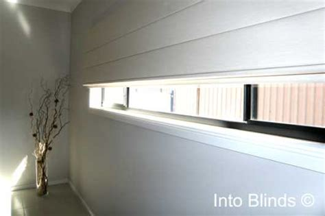 blinds that block out light roman blinds into blinds melbourne block out light