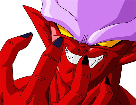 super janemba goku amp buu op battles comic vine