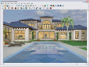 chief architect suite designer 2012 pc amazon co uk chief architect architectural home designer 9 0 pc dvd