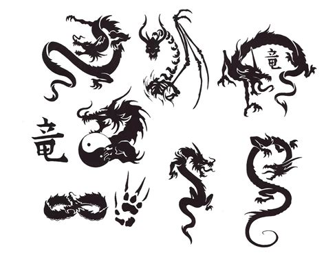tattoo stencils tattoos stencils 2