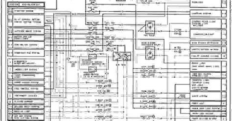 gs300 wiring diagram pdf k grayengineeringeducation
