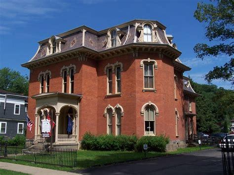 Warren County Pa Court Records Warren County Pa