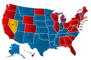 arizona ccw reciprocity map carry reciprocity states image search results