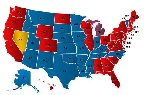 texas concealed handgun reciprocity map ohio ccw reciprocity map 2016 afputra