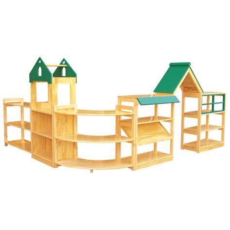 solid wood nursery furniture sets wood nursery furniture sets 1 x vienna solid wood nursery