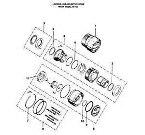 ramsey winch wiring diagram free engine image for user manual