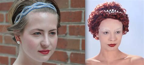 buzzfeed hairstyles throughout history the makeup of shakespeare bolt blogs