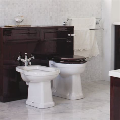 bathroom suites with bidet p4 1 tap hole bidet