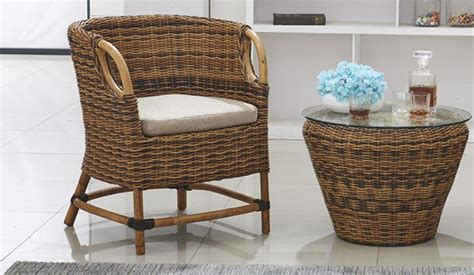 conservatory chairs contemporary conservatory furniture waverley armchair by
