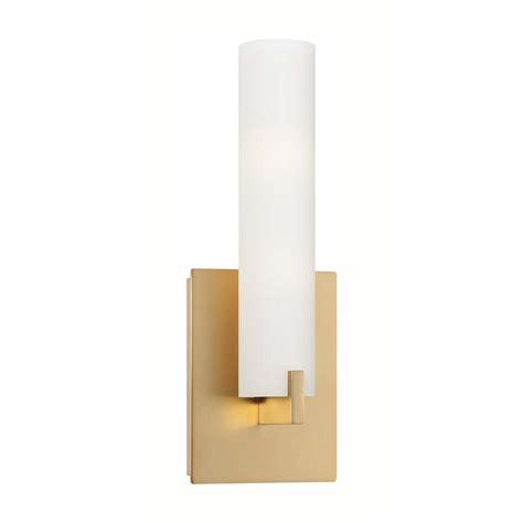 nickel bathroom wall light fixtures