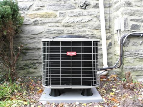 outside air conditioner unit filter ac maintenance guide how to diy clean service your ac unit