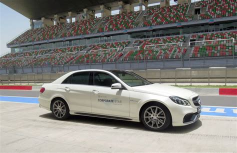 bic mercedes bank official 2014 mercedes e 63 amg to be launched in india