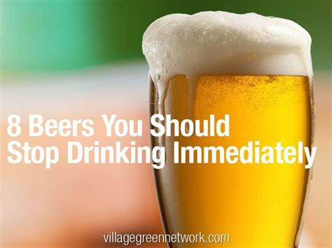 light beers without gmo 17 best images about non gmo on pinterest health