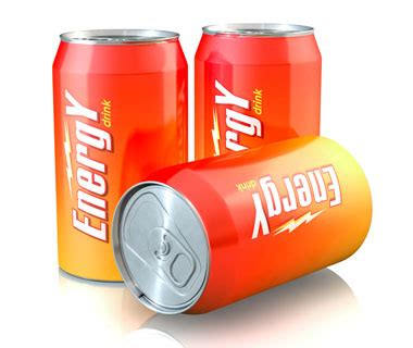 energy drink health risks energy drinks linked to health risks