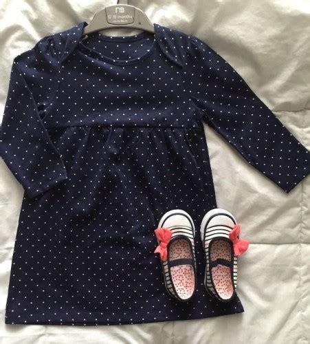 Unico Bunga Fuschia Dress Anak siap ke pesta dengan pakaian yang nyaman the