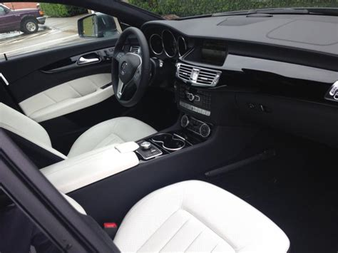 woodworking cls reviews image gallery 2014 cls550 interior