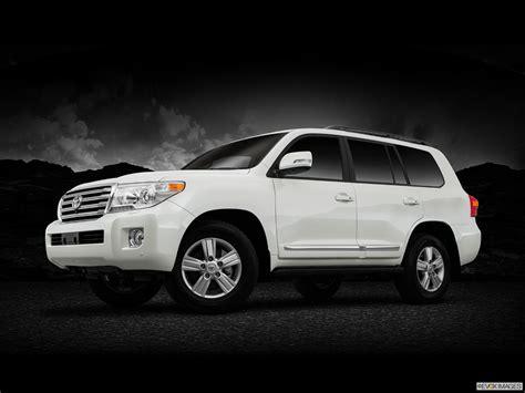 Toyota Dealers In Orange County 2016 Toyota Land Cruiser Dealer In Orange County Toyota