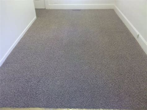 area rugs springfield mo area rugs springfield mo sofa mart springfield il hours 28 images 3 decorating welcome to