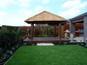backyard wood deck 50 wood deck design ideas designing idea