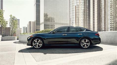q70 infiniti price 2017 infiniti q70 review redesign price hybrid coupe